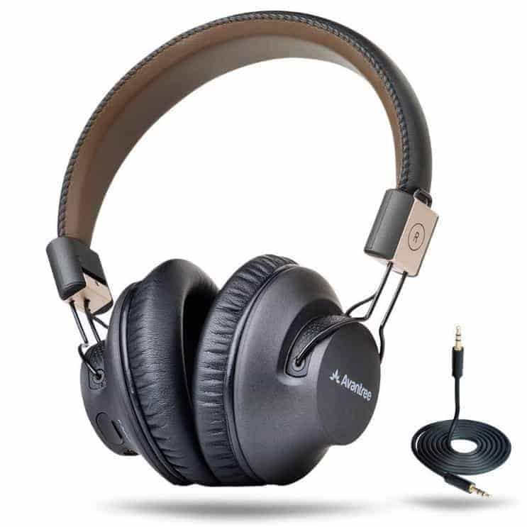best wireless gaming headsets