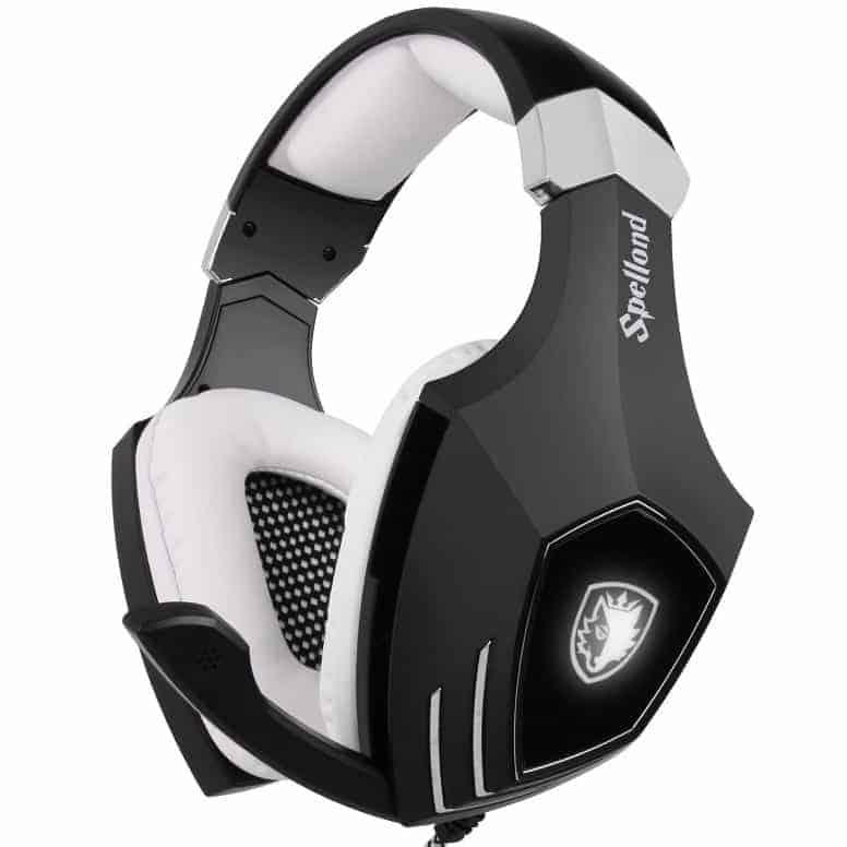 best xbox one surround sound headset 2018