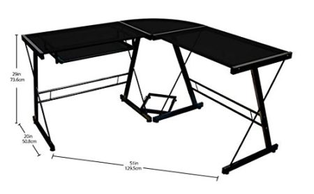 computer desk for home