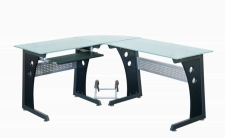 best gaming desk 2019 updated the ultimate desk buying guide rh gamingscan com gaming corner desk uk gaming corner desks uk