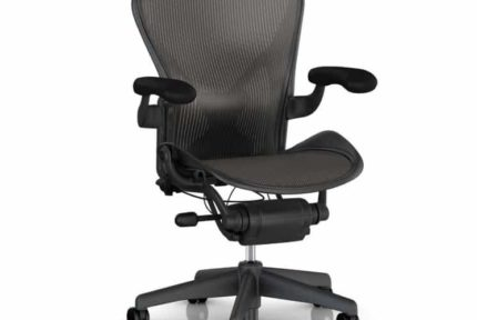 Herman Miller Sayl Review 2019 Why It S Worth The Money