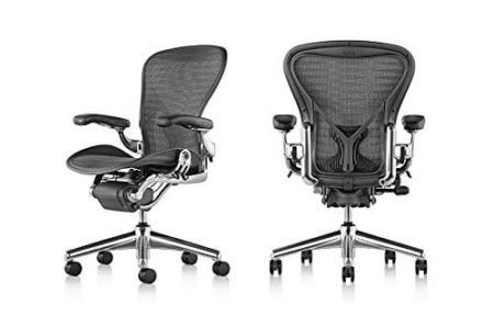 This Chair Is 17u201d Deep And 27u201d Wide. At Its Lowest Setting, Itu0027s 42u201d Tall,  And Of Course, This Can Be Increased To Whatever Is Most Comfortable For  You.