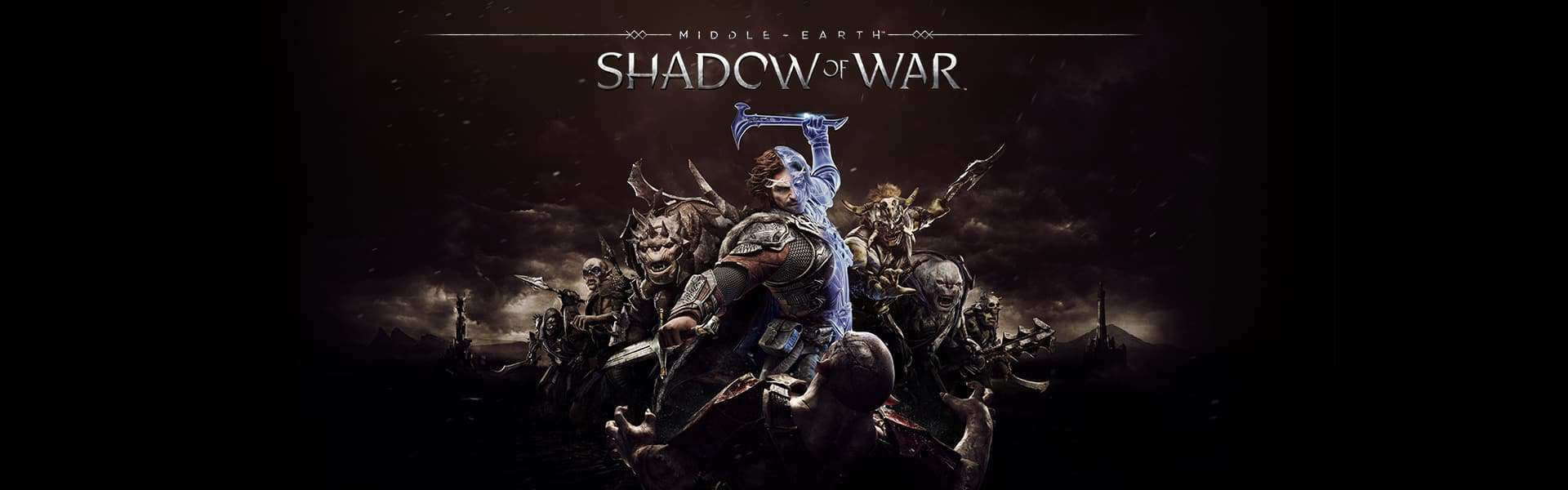 Best Settings For Middle-Earth: Shadow Of War – Optimize FPS, Better Performance