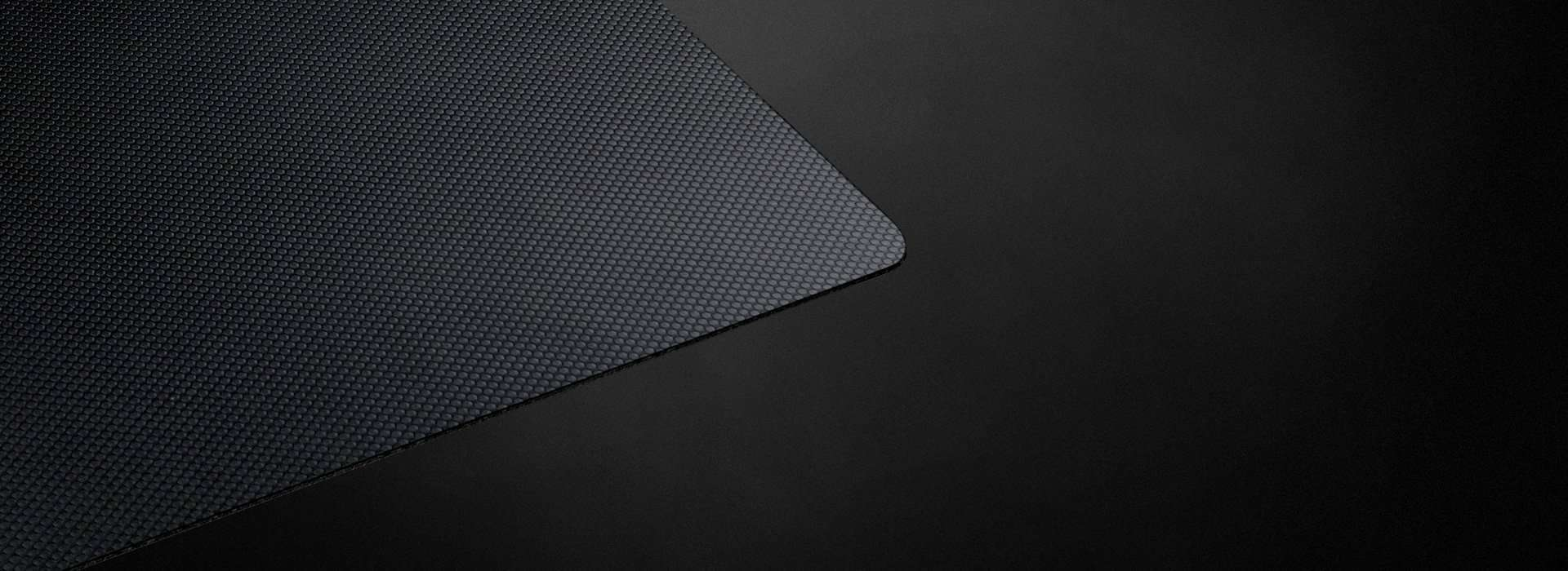Best Mouse Pads 2019 – Reviews and Buyer's Guide