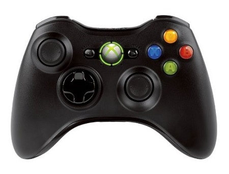 6 Best PC Controllers 2019 - Buyer's Guide and PC Controller Reviews