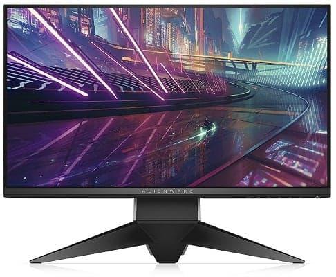 240hz monitor