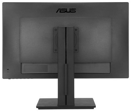 asus pg278q review