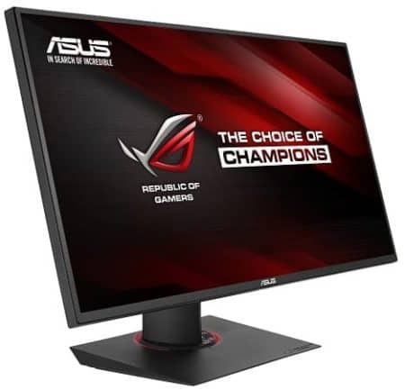 asus rog swift pg278q review