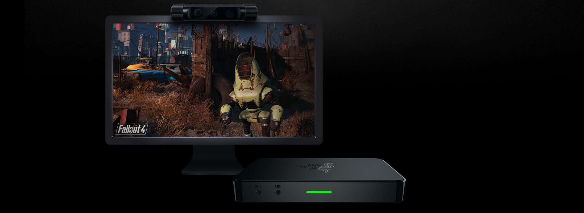 Best Capture Cards 2019 – Capture Card Reviews and Buying Guide