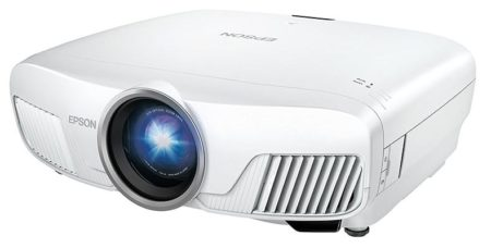 best gaming projector 2018