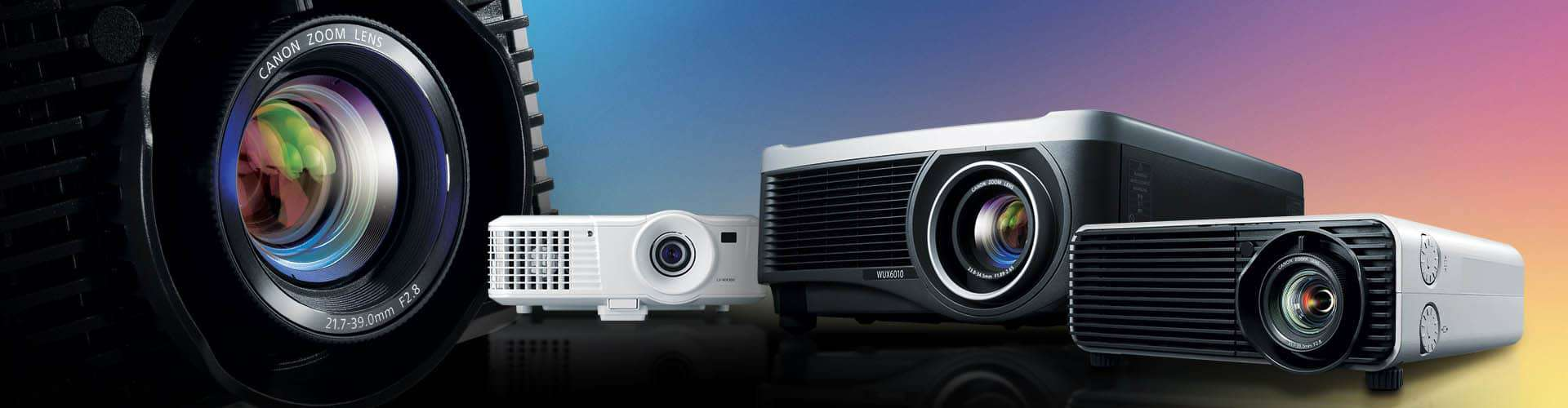 Best Gaming Projector 2019 – Ultimate Buyer's Guide