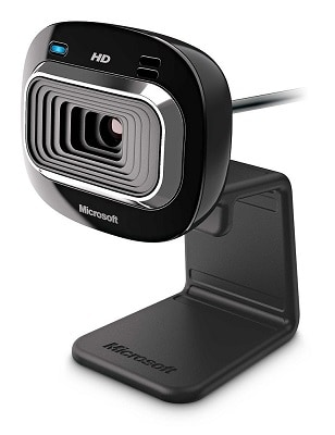 Best Webcam 2019 Best Webcam For Streaming 2019   Buyer's Guide and Webcam Reviews