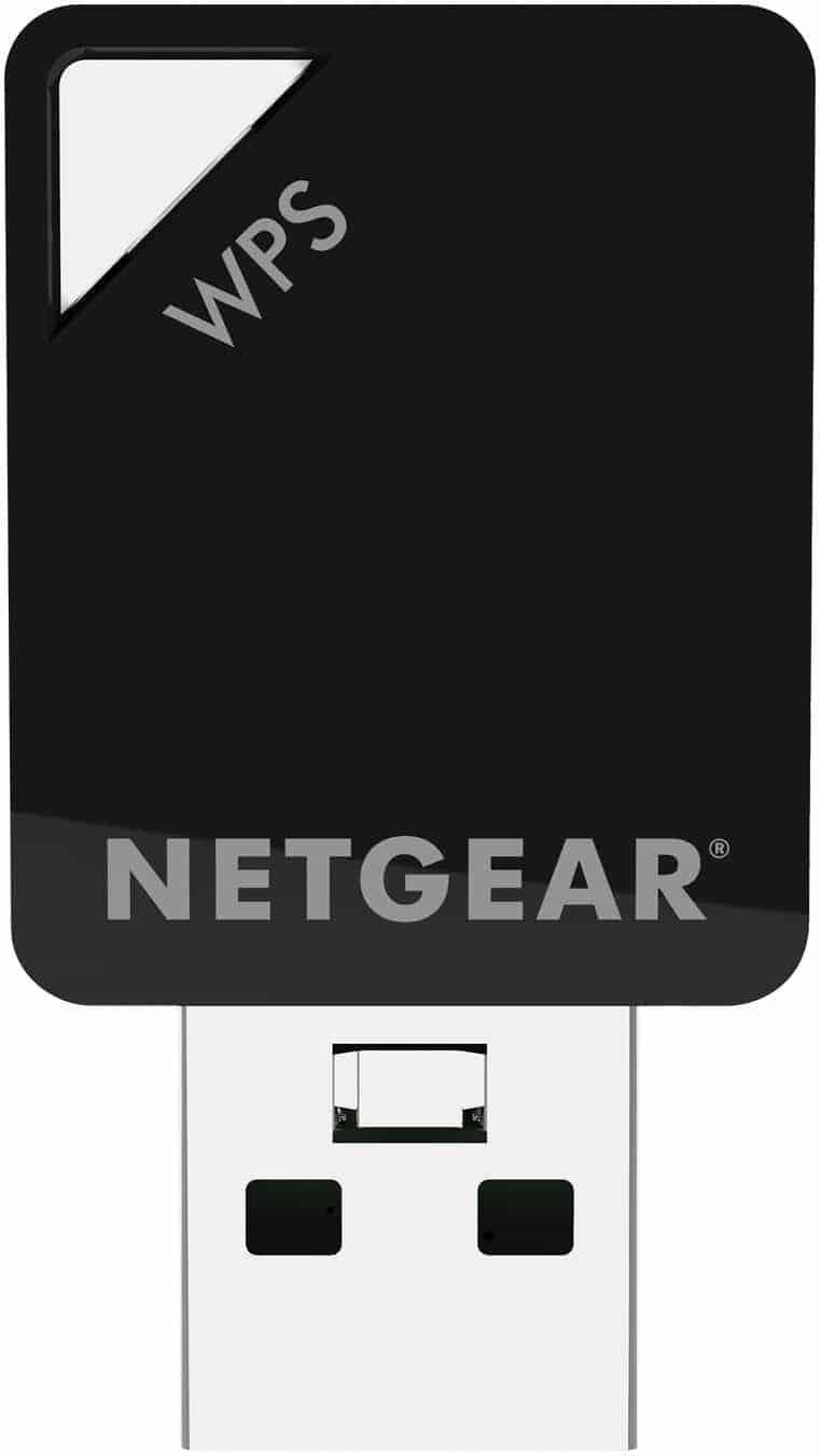 best wireless adapter