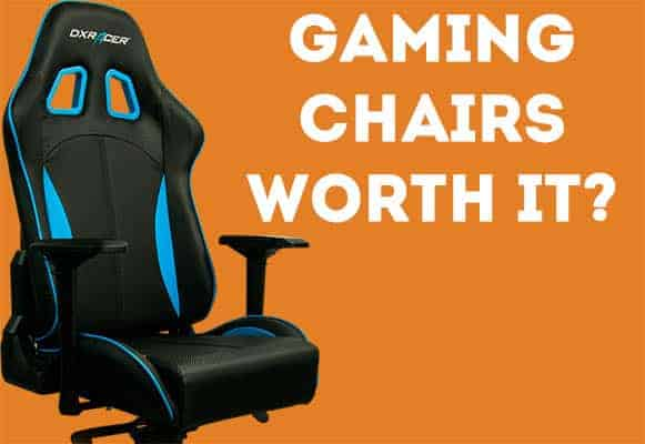 Posted in gaming gamingscan for Chair in fortnite