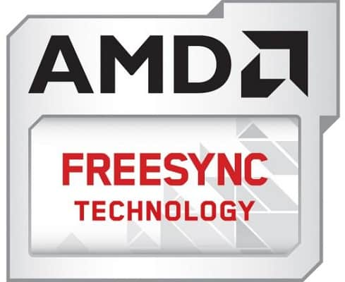 freesync monitor