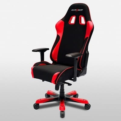 Problems With Racing Gaming Chairs Gaming Chair Worth It