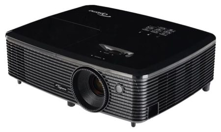 gaming projector