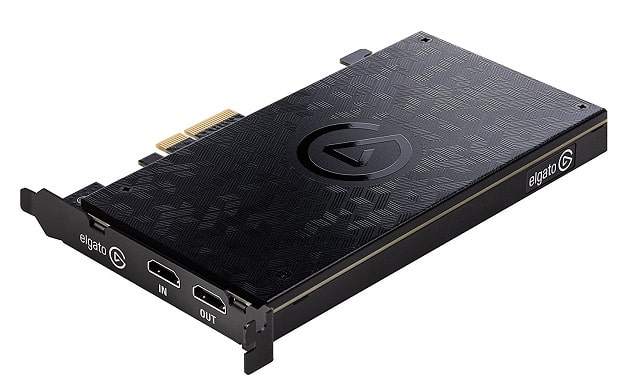 Best Capture Cards 2019 [UPDATED] - The Ultimate Buying Guide