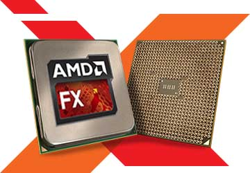 AMD Ryzen vs Intel - Which CPU Brand To Pick For Gaming? [Simple]