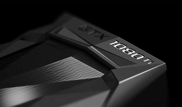 Best GTX 1080 Ti Graphics Card For 2019 - Complete Buyer's Guide
