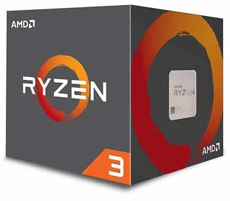 best processor for gaming 2018