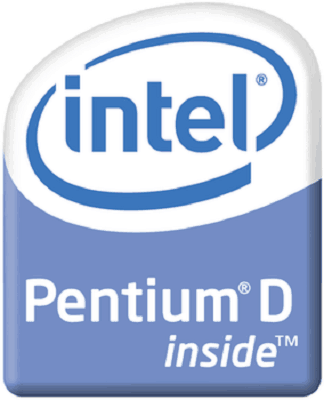 is a dual core cpu worth it
