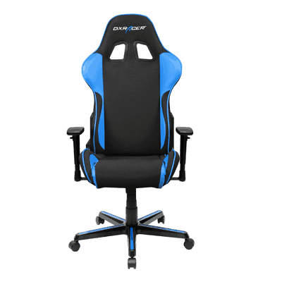 dxracer formula series review 2018