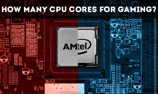 Best CPU for Gaming 2020: Gaming Processors to Max Out ...