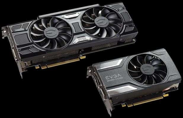 Best Gtx 1050 Ti Graphics Cards For 2019 The Ultimate