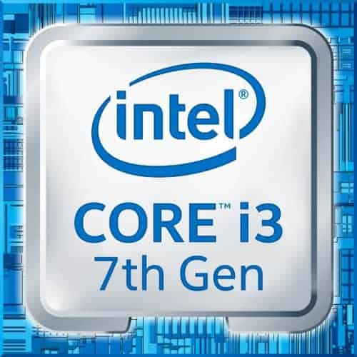 dual-core processor for gaming