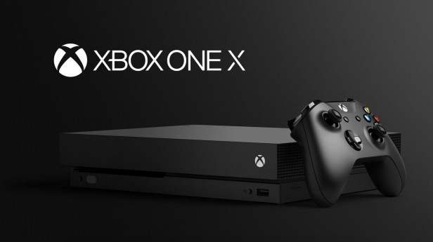 XBOX One X vs XBOX One S - Which Should I Choose in 2019