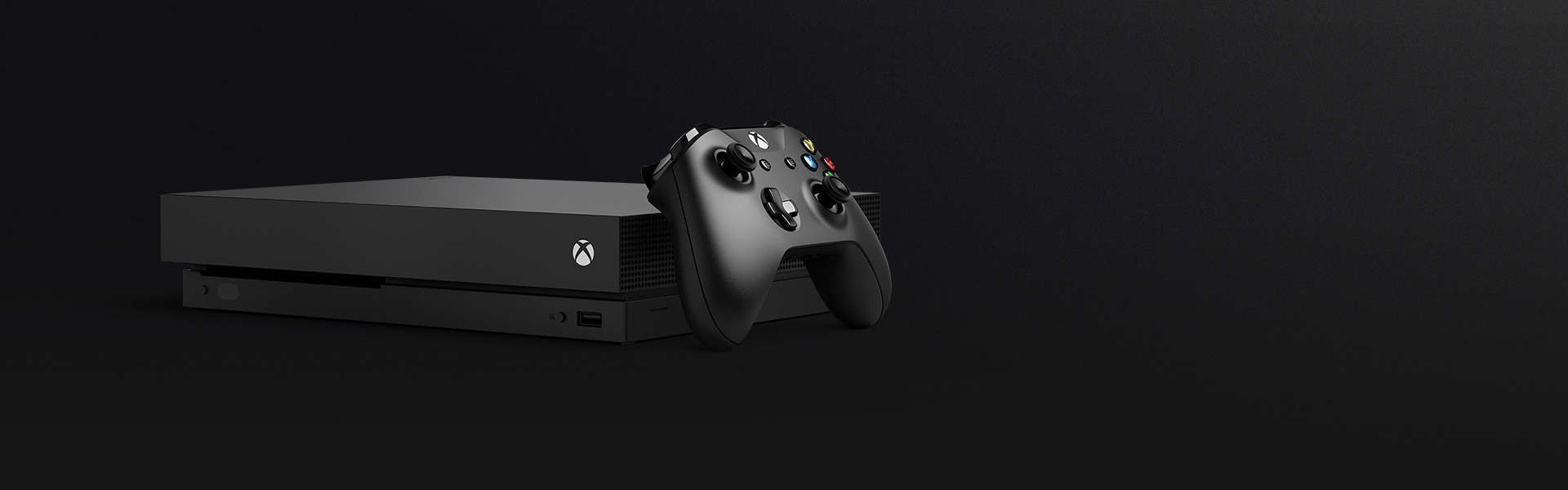 XBOX One X vs XBOX One S – Which Should I Choose?