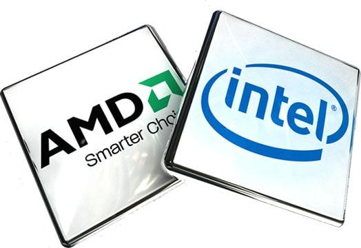 Optimal CPU and GPU Temperatures For Gaming [Simple Guide]