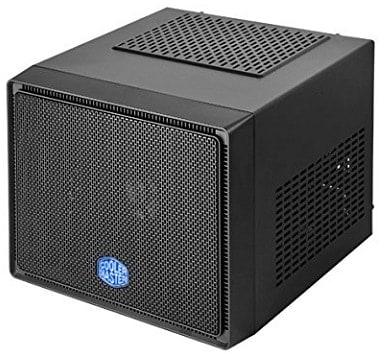 best computer case