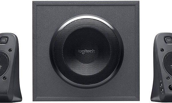 best gaming speakers under 100