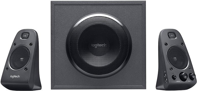 Best Pc Speakers 2020.Best Gaming Speakers 2019 The Ultimate Buying Guide Updated