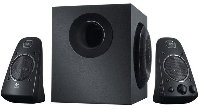 best speakers for pc