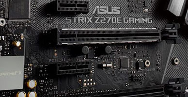 dual cpu motherboard gaming