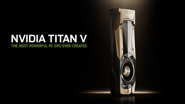 GPU Hierarchy 2019 - Tier List For Graphics Cards [RTX Update]