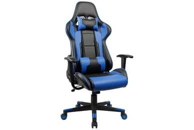 homall chair review