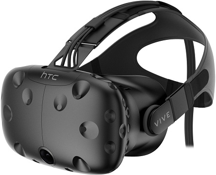 c40d3b890206 Best VR Headset 2019 - Buying Guide and Reviews  UPDATED