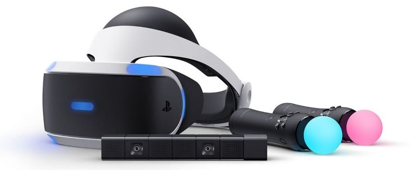 is ps vr worth it