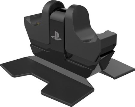 ps4 pro accessories