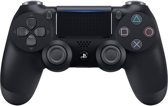 ps4 pro accessories must have