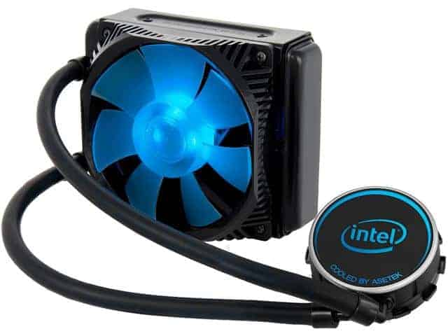 Liquid Vs Air Cpu Cooler Which Should I Choose Simple