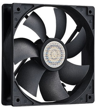 best case fan
