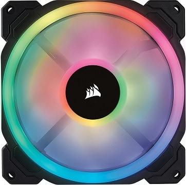 best computer fans