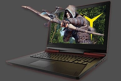 best gaming laptop 2018