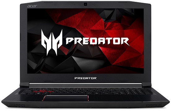 How Long Will A Gaming Laptop Last? [Simple Answer]