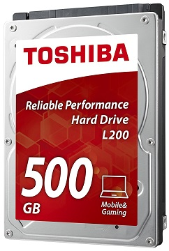 best hdd